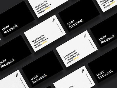 WDF | BrandBook Guide web vector branding logotype guide visual style brandbook brand typography design logo