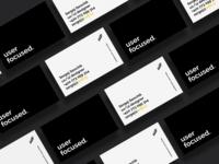 WDF | BrandBook Guide