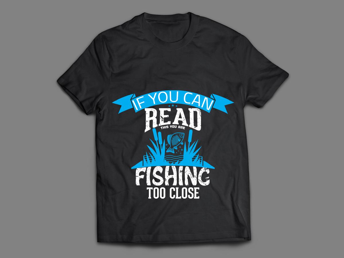 Fishing T-Shirt Design t-shirt design template design shirt t-shirt vector t-shirt banner t-shirt icon t-shirt design shirt t-shirt