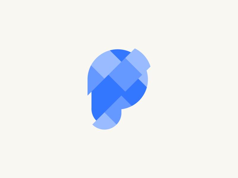 Pitsby developer tools documentation design system logo