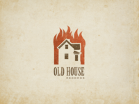 Old House Records