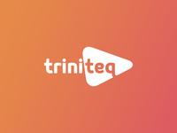 Triniteq –logo