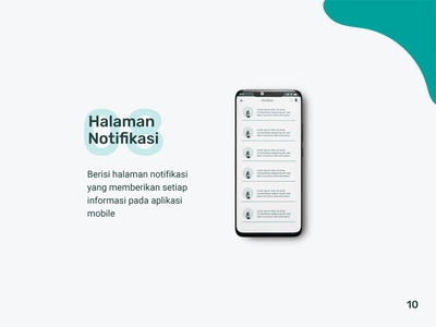 Hello My project is about the user interface design of the Beaut user interface design user interface mobile app design mobile design mobile app mobile ui app ux ui graphic design design