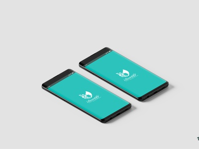 Beautify Indonesia Mobile App User Interface Design user interface design user interface mobile design ux mobile app design app ui mobile app mobile ui graphic design design