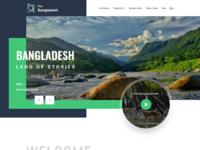 Tour bangladesh