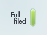 Full filed