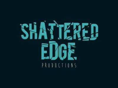 Shattered Edge Logo