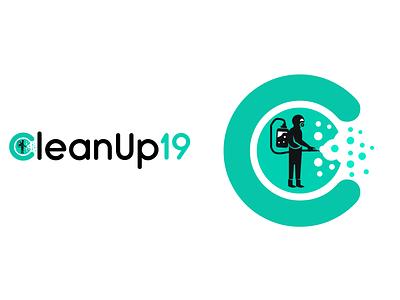 Logo Branding ux ui logo branding vector illustration