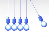 Idea_exploaration_illustration