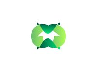 Logo Design for realtor agency