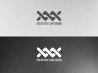 Mountain Wanderer Logo