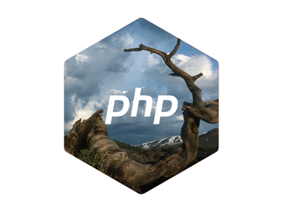 Hex PHP