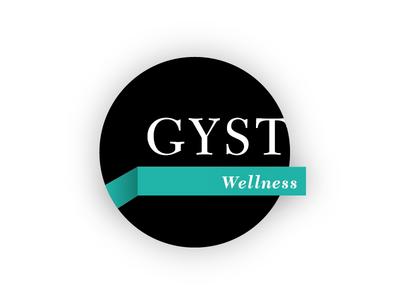 GYST Logo