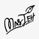 Masteh Studio