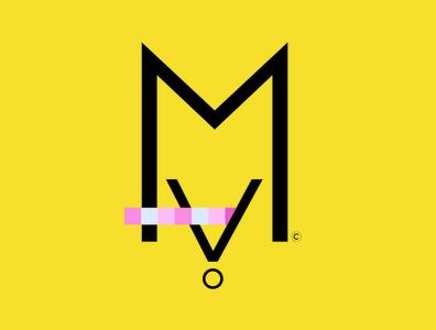 Mvrshvll Vrts Logo