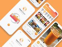 MealShare App