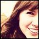 Emily Sikes Blattel