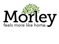 City Logo (Morley)