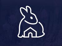 I Will Do A Modern Minimalist And Luxury Logo Design