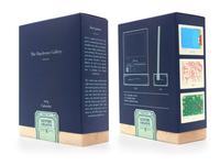 The Daydream Gallery Box