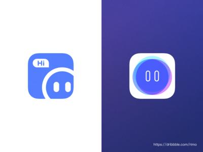 Smart Speaker icon