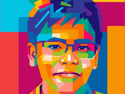 COMMISSION WORK geometric art fiverrs fiverr designer fiverrgigs fiverr.com fiverr commission commissions commissioned commission open illustration abstract design colors colorful abstract art popart geometric beautiful abstract wpap