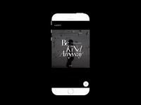 lazzy app