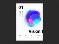 Poster_brand identity_01