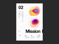 Poster_brand identity_02