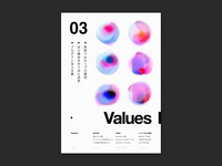 Poster_brand identity_03
