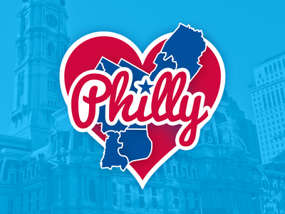 Top Secret Philly Project