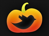 Tweet-o-lantern