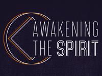 Awakening The Spirit 1
