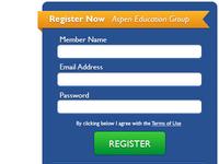 Register Box