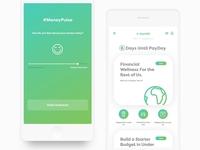 Sum180 Mobile App