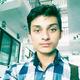 Sudin Dhakal
