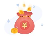 Loans App