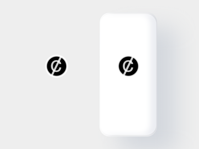 App Icon - Daily UI 005 icon logo ui design dailyuichallenge dailyui