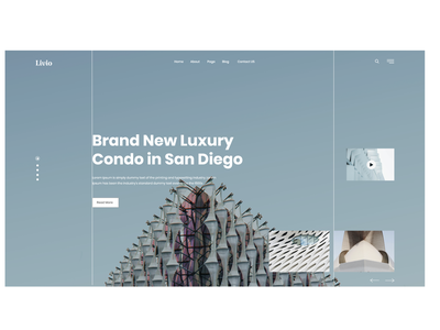 architecture ux webdesign architecture design