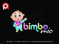 Bimbomio