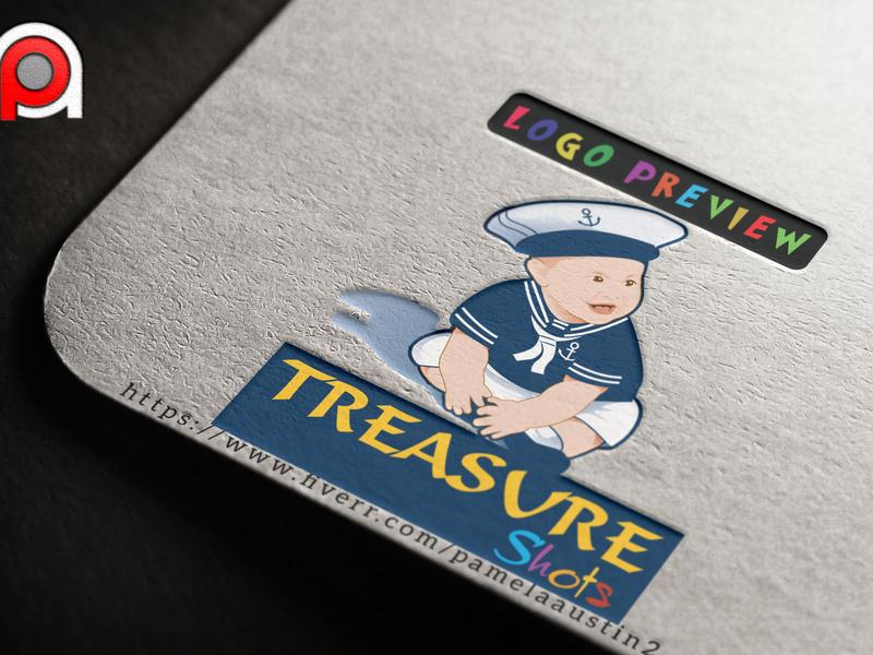 Mikotan caricature animation vector mascot logo logo illustration graphic  design design character cartoon