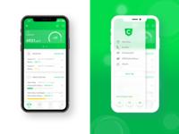 Cepteteb App Redesign