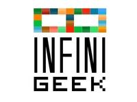 Infinigeek.com Logo