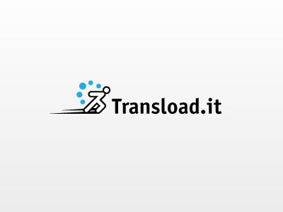 Transloadit