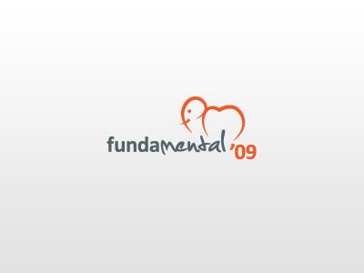 Fundamental 2009