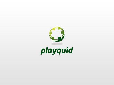 Playquid