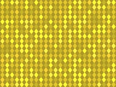 Golden matrix