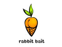 Rabbit Bait