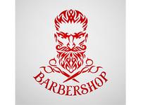 Tribal barbershop