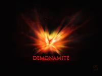 Demonamite